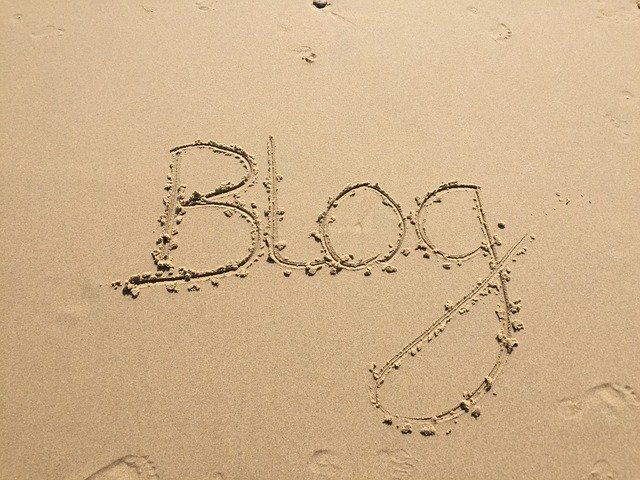 ブログ初心者に伝えたい。1年間アクセスゼロも覚悟しておくこと