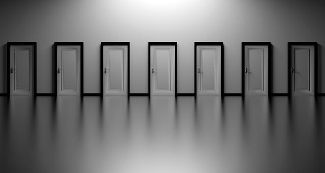 興味・能力向上・将来性のどれを重要視して選べばいいか