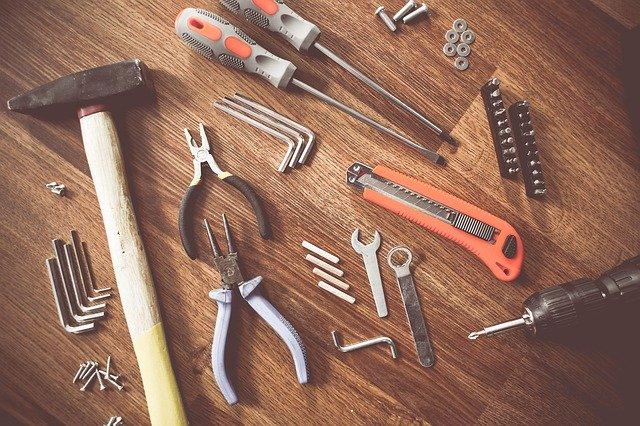 ブログを毎日更新するために必要なツール