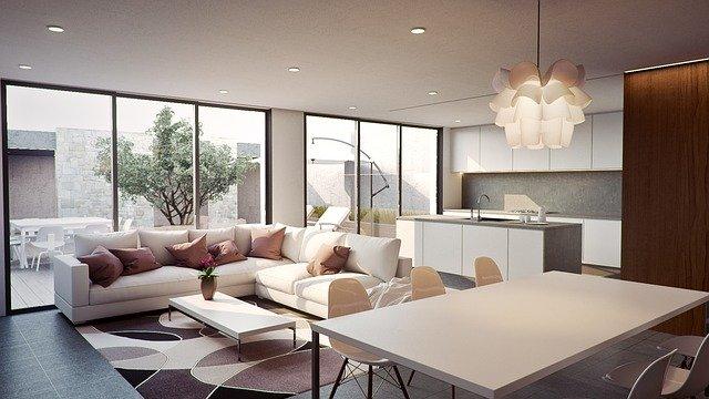 建売住宅の内覧は事前準備が超重要。内覧前にやるべき5つの準備