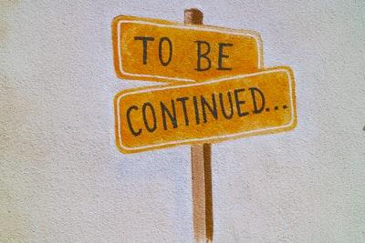 ブログで挫折しないで継続するためのコツ