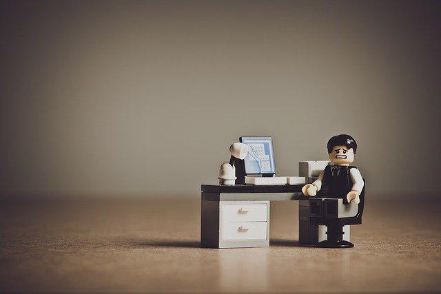 ブログで挫折は普通。でも誰でも持ち直して継続できるコツを公開
