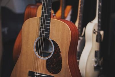 エレキギターのおすすめ練習方法