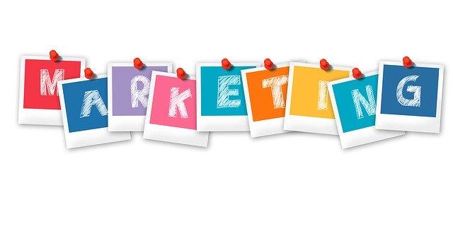 ブログ成功の秘訣はマーケティング。ペルソナを意識してアクセスを稼げ!