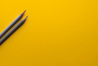 効率的なブログの記事管理方法
