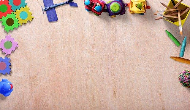 """1歳から2歳で本当に購入してよかったおすすめの""""おもちゃ""""まとめ"""