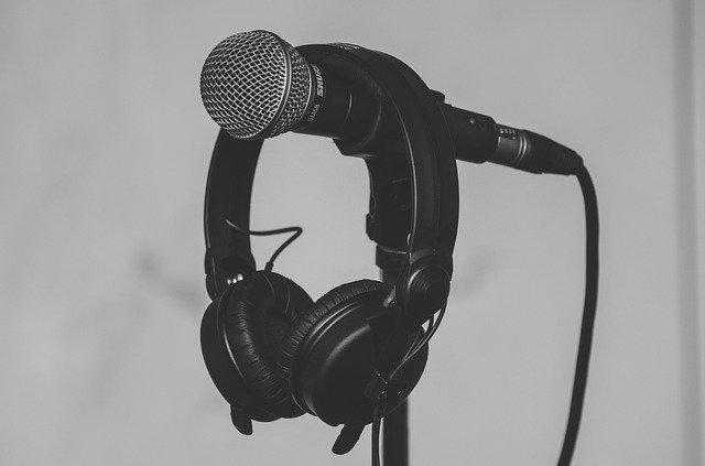 わたしが始めたstand.fmラジオの紹介