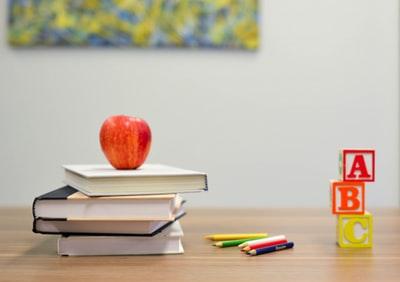 まるで専門学校。英語学習は学研のオンライン英会話Kiminiが最強