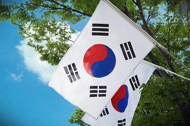 オンラインも可!韓国語スクールならK Village Tokyoがおすすめ