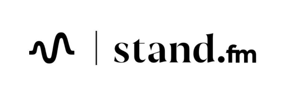 stand.fm始めました。音声メディアを始めるメリットを公開