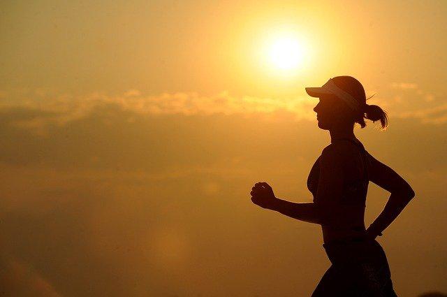 在宅勤務で運動不足にならない方法