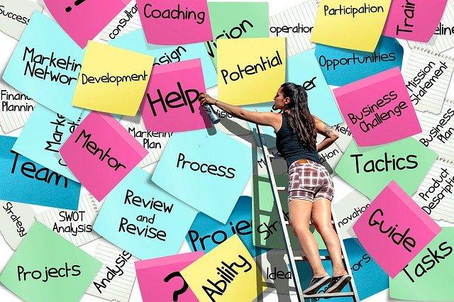 特徴②:継続のモチベーションを維持しやすい