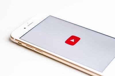 【2021年版】おすすめ投資系YouTuber&効果的な活用法